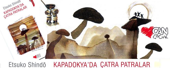 catrapatralar-ustbant