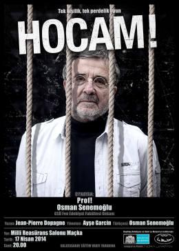 HOCAM.jpg