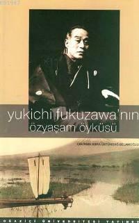 yukichi-fukuzawa-nin-ozyasam-oykusu20140414190929