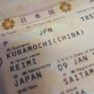 pasaport2